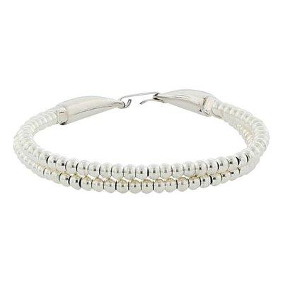 JOSH JOSH Armband Dames Zilver   22145-BRA   Sale