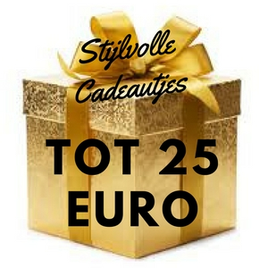 Stijlvolle Sinterklaas Cadeaus Voor Ieder Budget Lovable