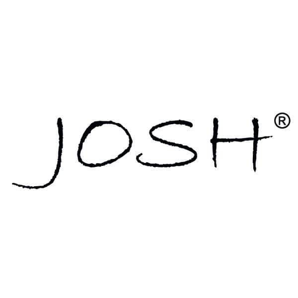 JOSH sieraden