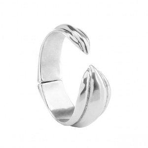 UNOde50 UNOde50 Armband | NYOTA | Zilver