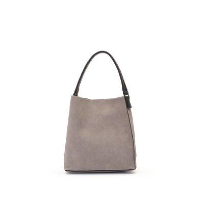 ABBACINO ABBACINO - Hobo Bag CINDY Taupe