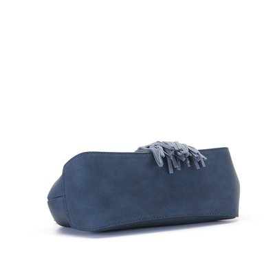 ABBACINO ABBACINO - Kleine handtas CINDY Blauw