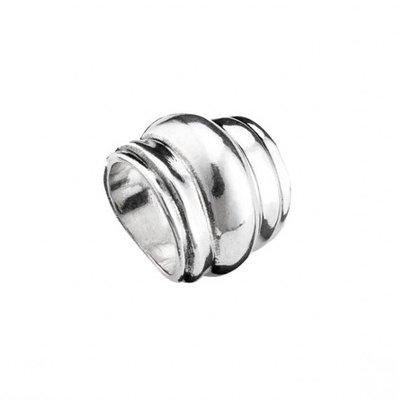 UNOde50 UNOde50 Ring | DUNE | ANI0547MTL000