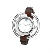 UNOde50 UNOde50 Horloge - HOW LONG   REL0139BLNMAR0U