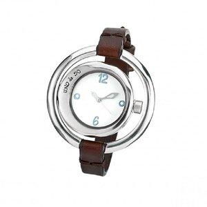 UNOde50 UNOde50 Horloge - HOW LONG | BRUIN