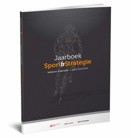 Jaarboek Sport & Strategie