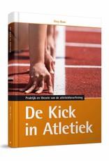 De Kick in Atletiek