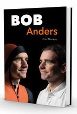 Bob - Anders