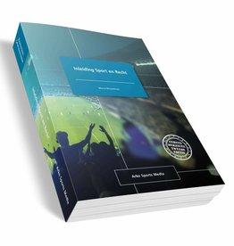Inleiding Sport en Recht