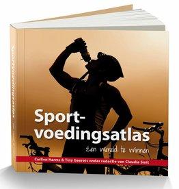 Sportvoedingsatlas