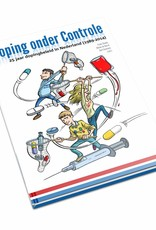 Doping onder controle