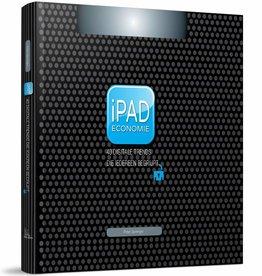 iPad-economie