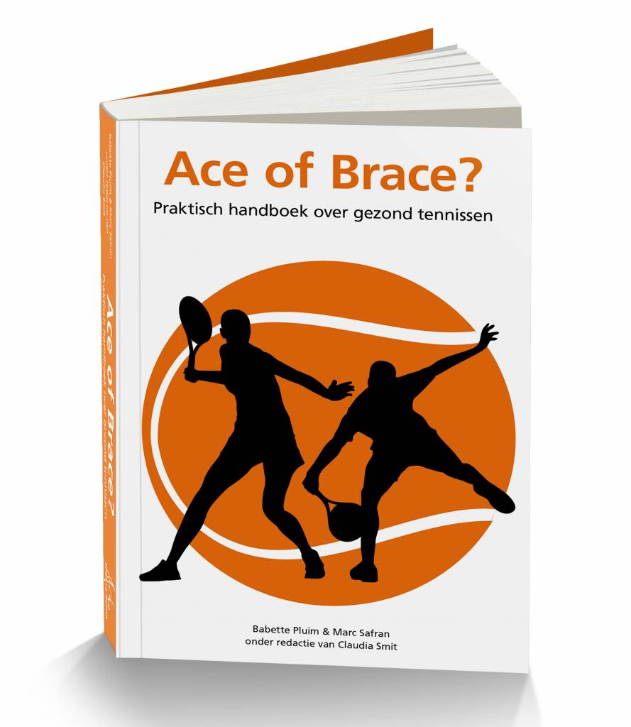 Ace of Brace?
