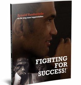 FIGHTING for Success!