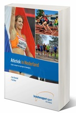 Brancherapport Atletiek in Nederland