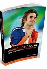 VANCOUVER210210