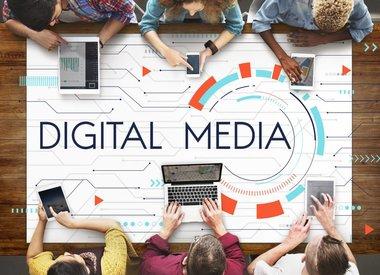 Online & Community