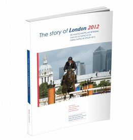 The story of London 2012