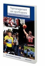 Topmanagement van sporttoppers