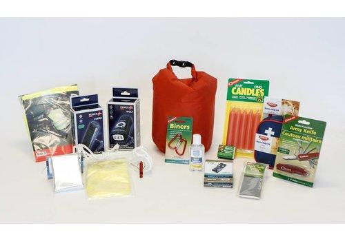 Noodpakket | Compleet