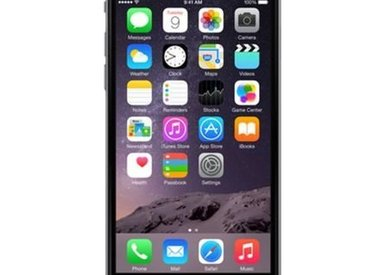 Renewed | Refurbished Smartphone