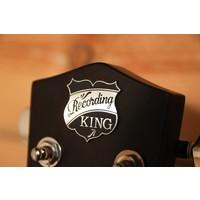 Recording King GRK MT 30