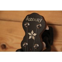 Ashburry AB 55-5