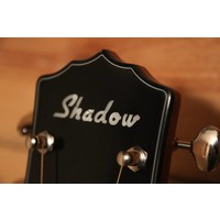 Shadow JMS57 E
