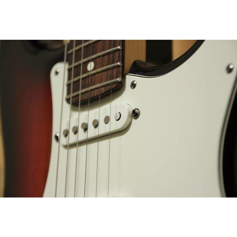 Fender American VG Stratocaster (2011)