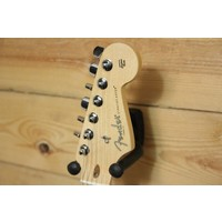 Fender American Professional Stratocaster NAT