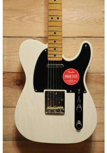 Squier Classic Vibe Telecaster 50's