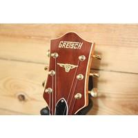 Gretsch 6120 DSW