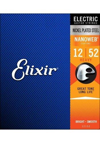 Elixir 12152
