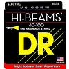DR DR Hi-Beam