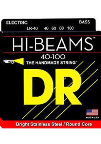 DR Hi-Beam