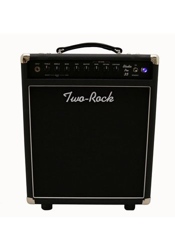 Two Rock Studio Pro 35 (2dehands)
