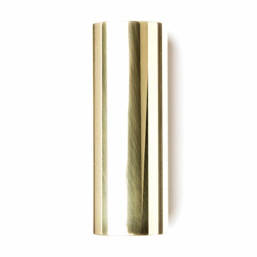 Dunlop Brass Slide 222