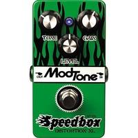 Motone Speedbox