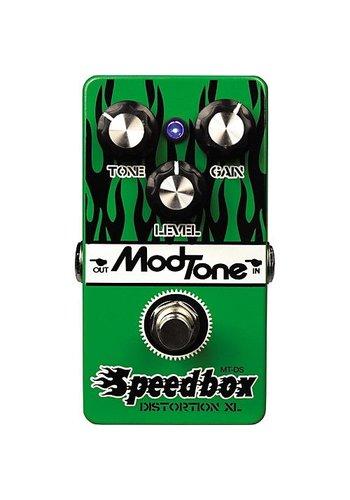 Modtone Speedbox
