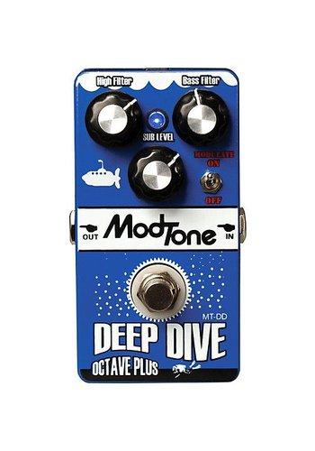 Motone Deep Dive