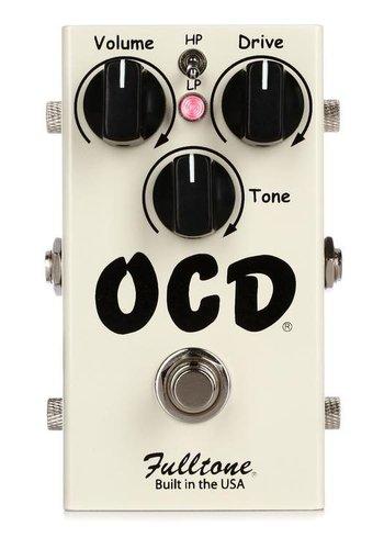 Fulltone OCD