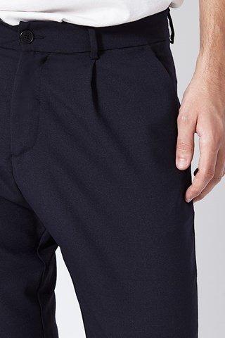 ISAACSON PANTS