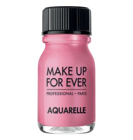 MUFE AQUARELLE 10ml N310 rose /  pink