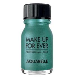 MUFE AQUARELLE 10ml N312 turquoise /  turquoise