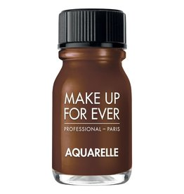 MUFE AQUARELLE 10ml N313 marron /  brown