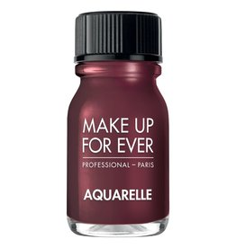 MUFE AQUARELLE 10ml N314 bordeaux /  wine