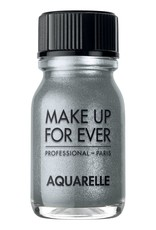 MUFE AQUARELLE 10ml N316 argent /  silver