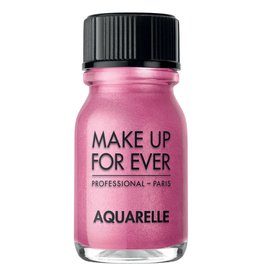 MUFE AQUARELLE 10ml N319 rose nacre /  pearly pink