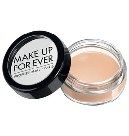 MUFE CREME DE CAMOUFLAGE 7g N12 ivoire / ivory