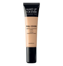 MUFE FULL COVER 15ml N 6  ivoire / ivory